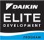 Daikin Elite