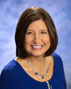 Donna Delaney