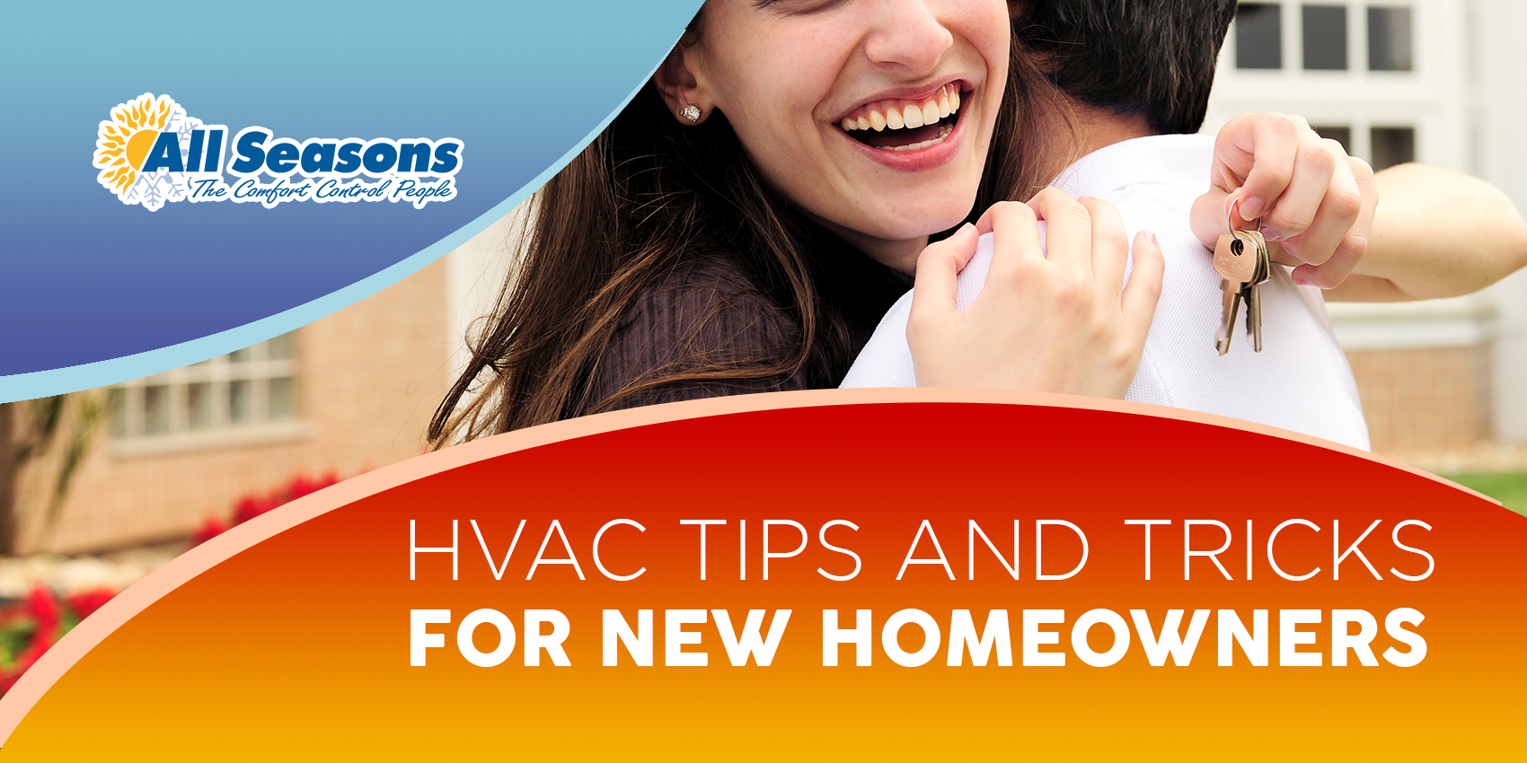 HVAC Tips And Tricks For New Homeowners